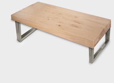 Alle Tischbeinen Metall bei Eichenholzprofi.de >>